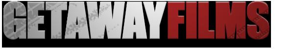 Getaway Films